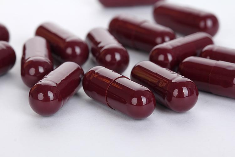 Điều trị viêm gan B bằng thuốc điều tiết miễn dịch