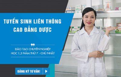 LIEN-THONG-CAO-DANG-DUOC-TPHCM-NAM-2018
