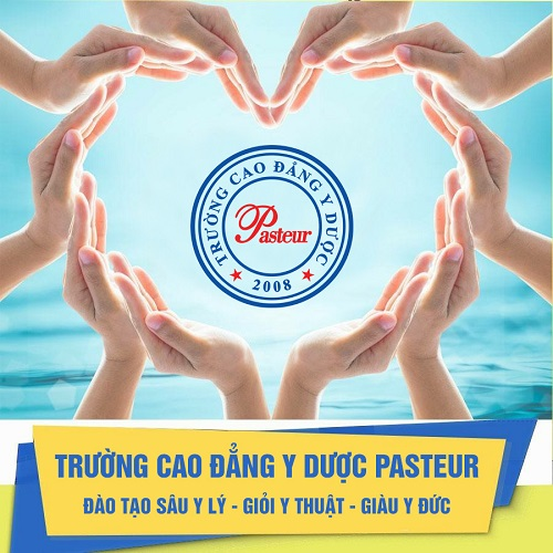 Truong-cao-dang-y-duoc-pasteur-dao-tao-sau-y-ly-gioi-y-thuat-giau-y-duc