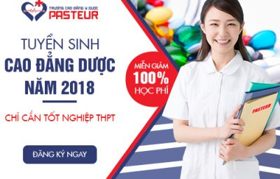 Truong-cao-dang-y-duoc-pasteur-tuyen-sinh-cao-dang-duoc-mien-100%-hoc-phi-nam-2018-1