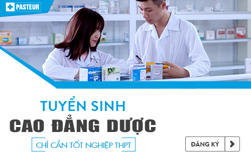 Tuyen-sinh-cao-dang-duoc-pasteur-1 (13)