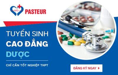 Tuyen-sinh-cao-dang-duoc-pasteur-1 (7)