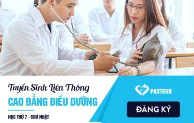 Tuyen-sinh-lien-thong-cao-dang-dieu-duong-pasteur (1)
