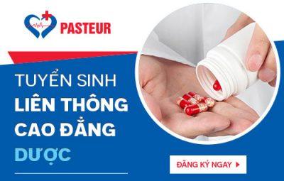 Tuyen-sinh-lien-thong-cao-dang-duoc-nam-2018