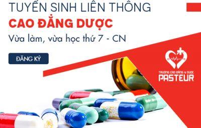 Tuyen-sinh-lien-thong-cao-dang-duoc-pasteur-nam-2018