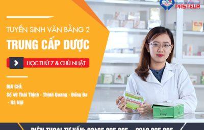 Tuyen-sinh-van-bang-2-trung-cap-duoc