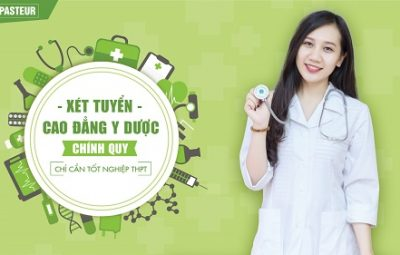 Xet-tuyen-cao-dang-y-duoc-chinh-quy-2018