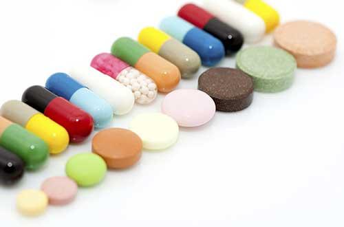 Các nguyên tắc cần biết khi dùng thuốc kháng sinh