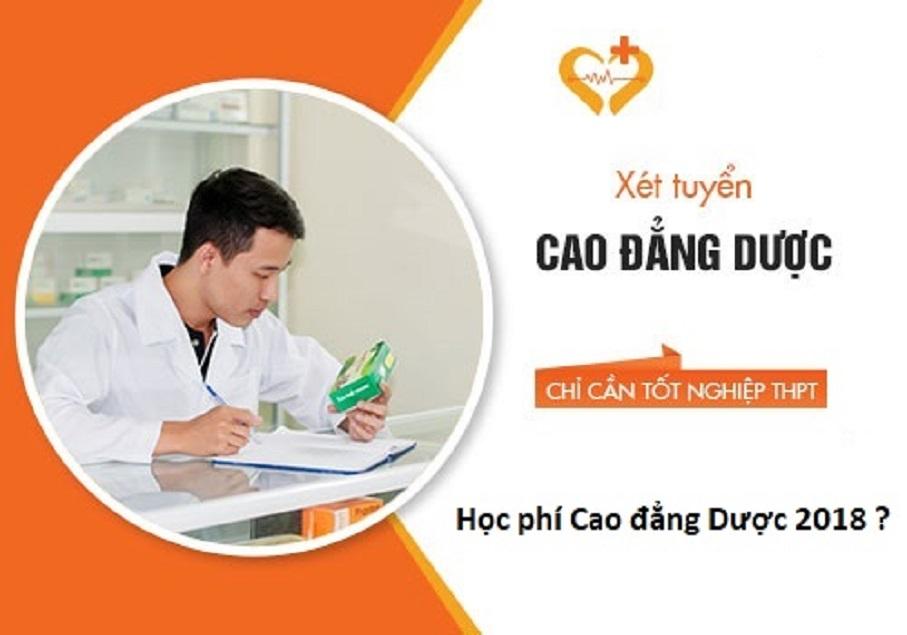 hoc-phi-cao-dang-duoc-nam-2018