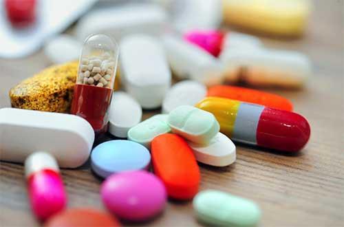 Không ngừng dùng thuốc khi bệnh chưa khỏi
