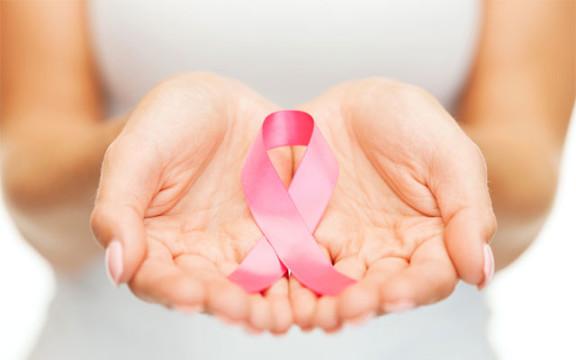 Những thực phẩm giúp ngăn ngừa ung thư