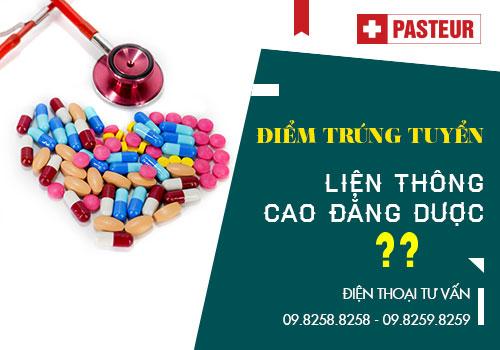DIEN-TRUNG-TUYEN-LIEN-THONG-CAO-DANG-DUOC-TPHCM