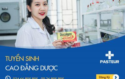 Tuyen-sinh-cao-dang-duoc-pasteur (3)