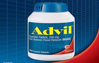giam-con-dau-nhanh-chong-nho-tac-dung-cua-thuoc-advil-ibuprofen