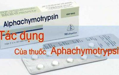 tac-dung-va-lieu-dung-cua-thuoc-alphachymotrypsin