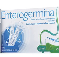 thuoc-Enterogermina-mang-lai-tac-dung-nhu-the-nao
