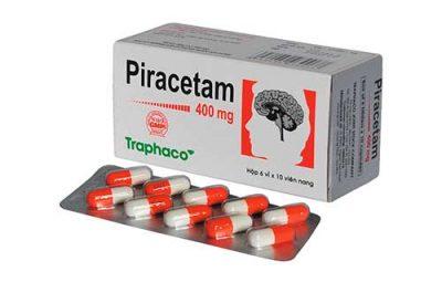 thuoc-Piracetam-la-thuoc-gi