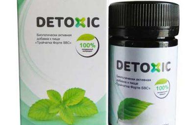 thuoc-detoxic-giup-tieu-diet-ky-sinh-trung-hieu-qua