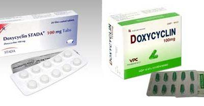 thuoc-doxycyclin-giup-dieu-tri-cac-benh-nhiem-khuan-hieu-qua