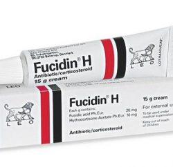 thuoc-fucidin-giup-dac-tri-nhiem-trung-da