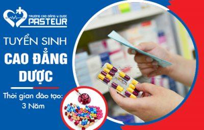 Tuyen-sinh-cao-dang-duoc-pasteur-23-2-18