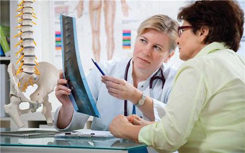 Khi nào cần điều trị ngoại khoa?