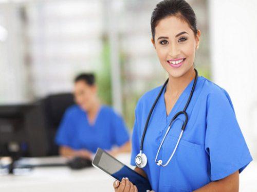 Ngành Điều dưỡng đóng vai trò quan trọng trong hệ thống Y tế