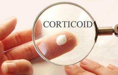 than-duoc-Corticoid