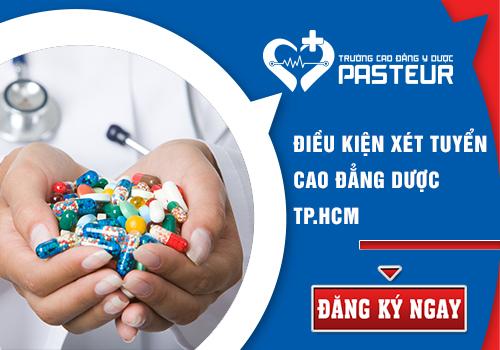 Dieu-kien-xet-tuyen-cao-dang-duoc-pasteur-30-3