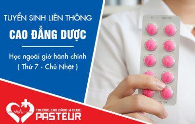Tuyen-sinh-lien-thong-cao-dang-duoc-pasteur(3)