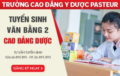 Tuyen-sinh-van-bang-2-cao-dang-duoc-2-4