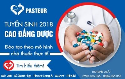 cao-dang-duoc-tphcm-2018