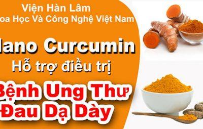 chua-benh-da-day