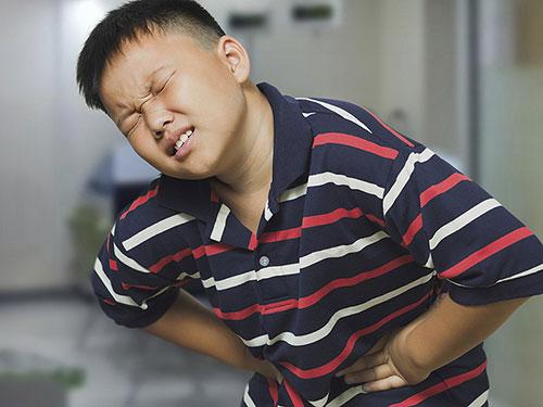 Các phương pháp chữa trị bệnh đau dạ dày