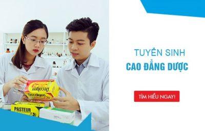 doi-tuong-nao-duoc-xet-tuyen-cao-dang-duoc-tphcm-2018 1