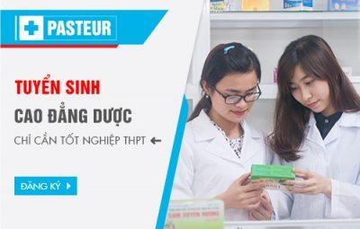 huong-dan-dang-ky-xet-tuyen-cao-dang-y-duoc-nam-2018
