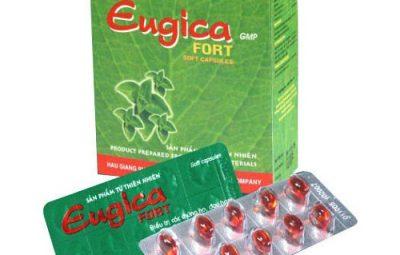 lieu-dung-cua-thuoc-Eugica