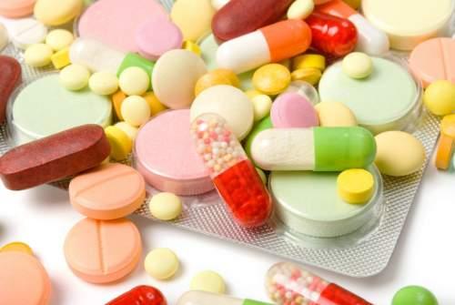 Nhu cầu nguồn nhân lực ngành Dược tăng cao trong những năm tới
