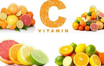 su-dung-vitamin-c-dung-cach