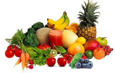 vitamin-va-chat-khoang