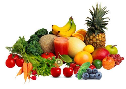 Thừa vitamin và chất khoáng cũng gây nên những hậu quả nghiêm trọng