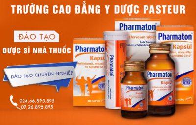 Dao-tao-duoc-si-nha-thuoc-pasteur