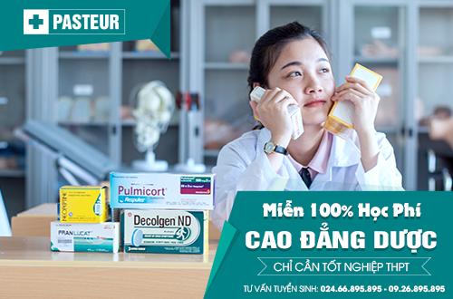Mien-100%-hoc-phi-cao-dang-duoc-pasteur-1