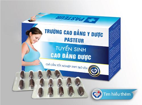 Truong-ca-dang-y-duoc-pasteur-tuyen-sinh-cao-dang-duoc