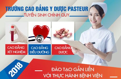 Truong-cao-dang-y-duoc-pasteur-tuyen-sinh-chinh-quy-cao-dang-7-3-18