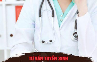 Tu-van-tuyen-sinh-truong-cao-dang-y-duoc-pasteur