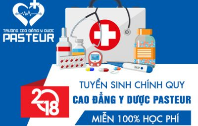 Tuiyen-sinh-chinh-quy-cao-dang-duoc-pasteur-mien-100%-hoc-phí-23-3