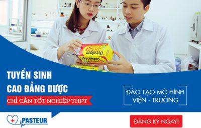 Tuyen-sinh-cao-dang-duoc-pasteur-111
