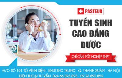 Tuyen-sinh-cao-dang-duoc-pasteur-120