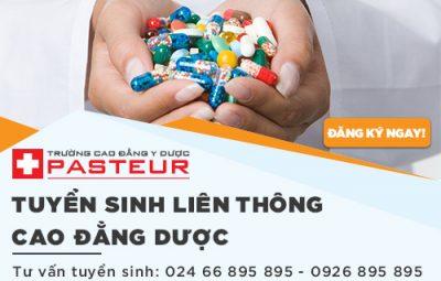 Tuyen-sinh-lien-thong-cao-dang-duoc-1 (2)